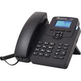 SFB 405HD IP-Phone PoE GbE black