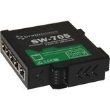 SW-705