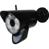 LIGHTCAM35HD