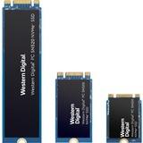 SDAPNUW-512G-1022