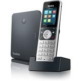 W53P PKG-W53H DECT handset + W60B base