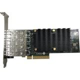 T540-LP-CR