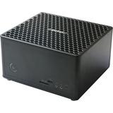 ZBOX-EK3105T-U-W2B