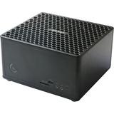 ZBOX-EK3105T-U