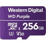 WDD256G1P0A