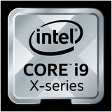 BX80673I99820X
