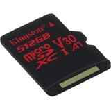 SDCR/512GB