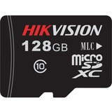 HS-TF-H1I/128G