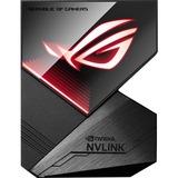 ROG-NVLINK-3