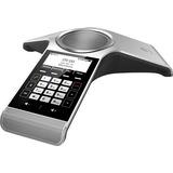 CP930W Wireless DECT CONF w/o W60B Base