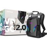 ZBOX-VR7N72-U-W2C