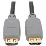 Tripp Lite HDMI 2.0a Cable High-Speed 4:4:4 Color  4K @ 60Hz M/M Black 1M