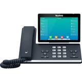 SIP-T57W IP PHONE VAT w/out PSU