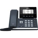 SIP-Phone SIP-T53W