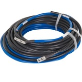 HPE 2.0m C13 to C14 PDU IN Power Cord