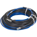 HPE 2.5m C15 to C14 PDU IN Power Cord