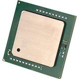 P06805-B21