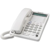 PHONE;2LN;SPKR;DATAPORT;LCD