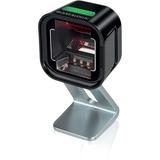 MG1500 2D Digim Black + USB + Stand