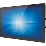 2495L FHD PCAP HDMI/VGA/DP ZB CLEAR