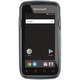 CT60, Android 8.1, WWAN, 802.11