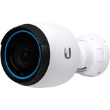 UniFi Protect G4-PRO Camera- 3 pack