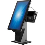 WALLABY SELF-SERV COUNTERTOP STAND