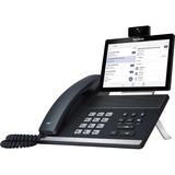 VP59 Video Phone - Teams edition