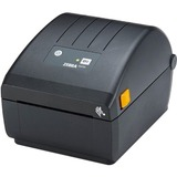 ZD220 DT 203DPI, US PWR, USB, PEELER