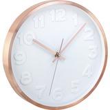 CLOCK;WALL;12