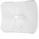 airMAX LiteBeam AC 5 GHz Long-Range Stat
