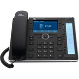 IP445HDEG: 445HD IP-Phone PoE GbE black