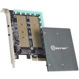 SI-RGB40143