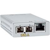 AT-MMC2000/SC-960