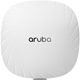 Aruba AP-505 (US) Unified AP
