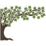 SET;BRD;BLTN;BIG TREE;49/ST