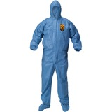 COVERALL;KLEENGUARD;A60