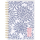 PLANNER;WK/MTH;AY;6X9;WEBE