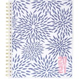 PLANNER;WK/MTH;AY;9X11;WEBE