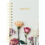 PLANNER;WK/MTH;AY;ROSES