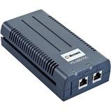 PD-9601GC/AC-US