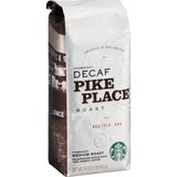 COFFEE;BEAN;WHOLE;DECAF