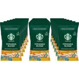 COFFE;GROUND;VERANDA;2.5OZ
