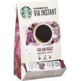 COFFEE;ITALIAN ROAST;VIA