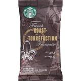 COFFEE;FRENCH ROAST