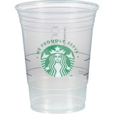 CUPS;COLD;16OZ
