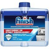 CLEANER;DISHWASHER;8.45OZ