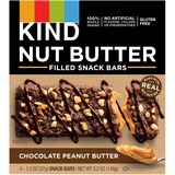 BAR;NUT;BUTTER;CHOC;PB