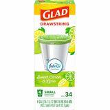 BAG;OS;DS;4GL;CIT/LIM;GN;34