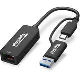 USBC-E2500